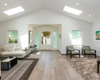 Wire Brushed Hardwood Flooring Ideas, Pictures, Remodel ...