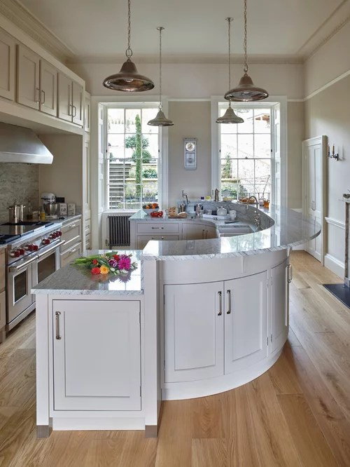 inspiration large timeless galley eat kitchen remodel kitchen color ideas cabinetry sets designs chic kitch eat kitchen