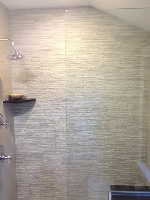 12x24 Tile Shower Purestone Grigio 12x24 Polished Ideas, Pictures, Remodel