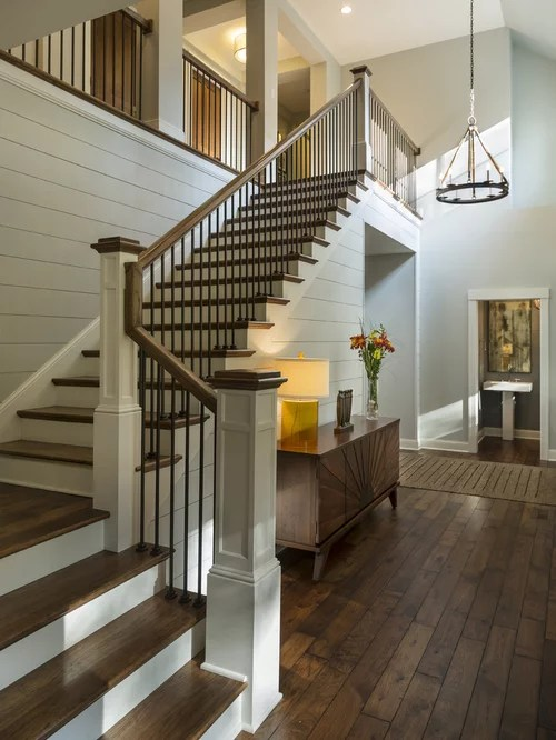 Treppen Innenraum Staircase Design Ideas, Remodels & Photos