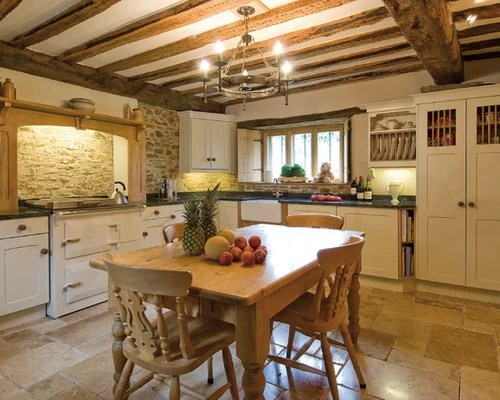 small rustic kitchens home design ideas pictures remodel stylish table eat small kitchen ideas decoholic