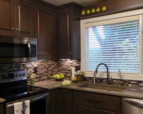design ideas small traditional shaped eat kitchen kitchen cabinets recycled kitchen design ideas