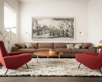 Best Long Couch Design Ideas & Remodel Pictures | Houzz