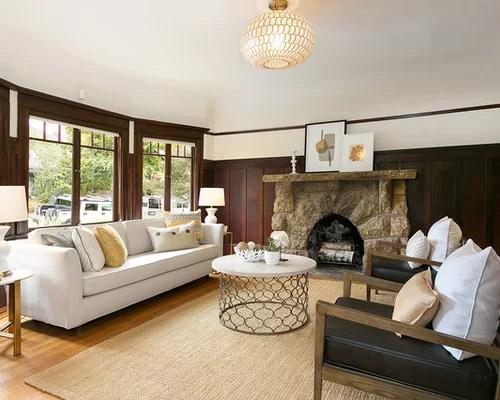 Victorian Living Room Ideas \ Design Photos Houzz - houzz living room furniture