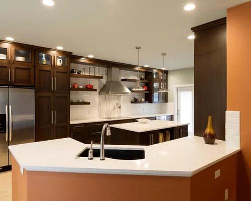 beautiful eat kitchen cork floors design ideas remodel small eat kitchen design photos cork floors