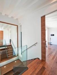 Interior Door Trim Home Design Ideas, Pictures, Remodel ...