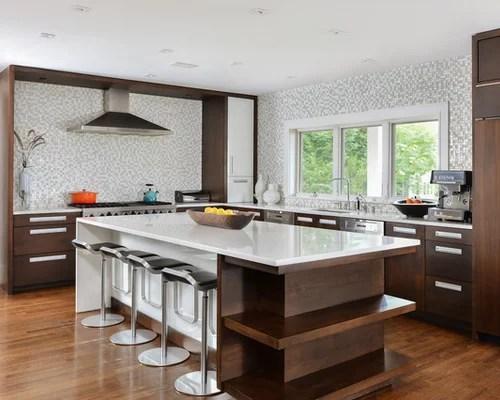 contemporary shaped kitchen design photos flat panel small shaped eat kitchen design photos flat panel