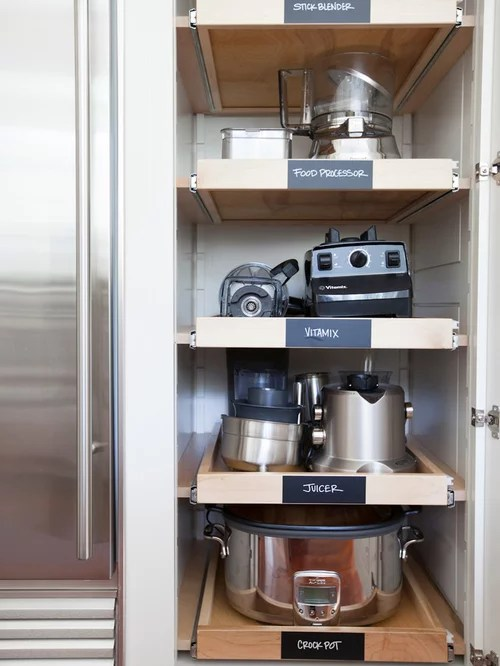 kitchen pantry design ideas remodel pictures houzz pantry isn pantry organised pantry space dream pantry pantry shelf