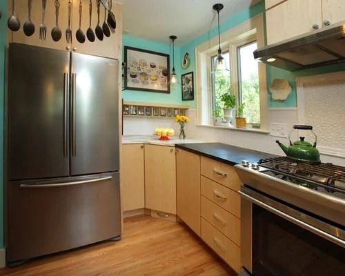 marble kohler sinks eat kitchen design ideas renovations photos products kitchen kitchen fixtures bar sinks