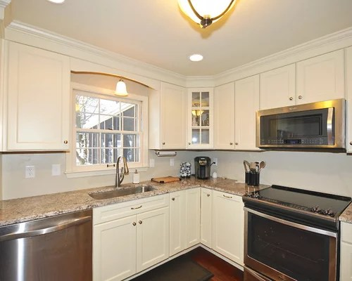 small eat kitchen design ideas remodels photos granite eat kitchen ideas small kitchens small farmhouse kitchen design