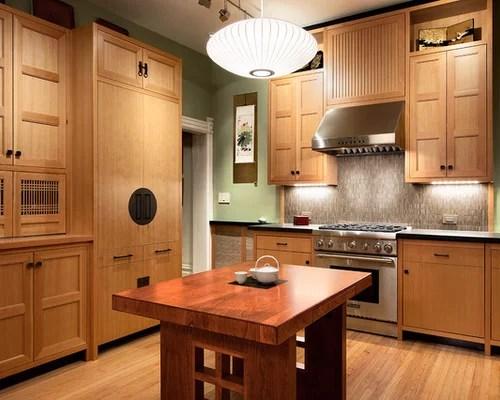 Kitchen Hood Ideas Houzz - kitchen hood ideas