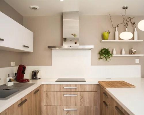 small modern kitchen design ideas renovations photos small shaped eat kitchen design photos flat panel