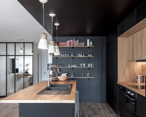 color cabinets scandinavian kitchen design ideas ceramic floors scandinavian kitchen design ideas remodel pictures houzz