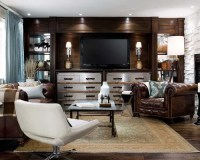 Candice Olson Living Room Home Design Ideas, Pictures ...
