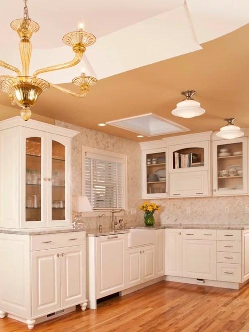 traditional kitchen design ideas white cabinets contemporary shaker kitchen transitional kitchen manchester uk