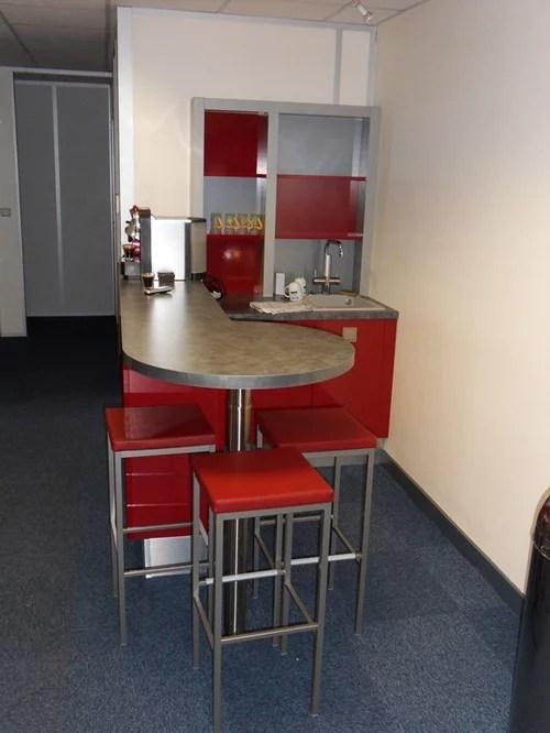 eat kitchen design ideas renovations photos flat panel eat kitchen ideas kitchen impossible diy kitchen design