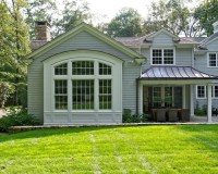 Box Bay Window Home Design Ideas, Pictures, Remodel and Decor