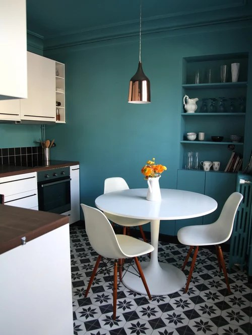 small kitchen design ideas remodel pictures houzz small shaped eat kitchen design photos flat panel