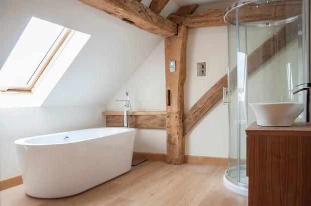 Badezimmer-mit-dachschr-amp-auml-ge-116 badezimmer-dachschr-amp - badezimmer dachschr amp auml ge