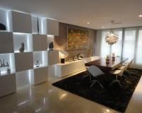 Best Modern Dining Room Design Ideas & Remodel Pictures ...