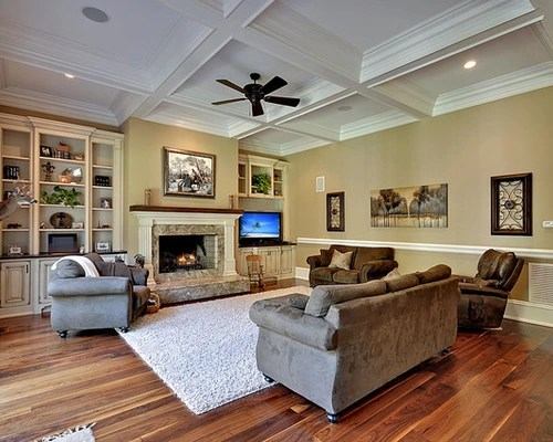 How to Decorate Long Wall In Living Room u2013 Living Room Design - how to decorate a long wall in living room