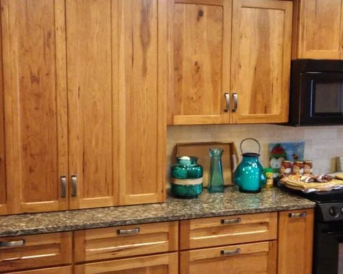 country eat kitchen design ideas renovations photos small eat kitchen design ideas renovations photos