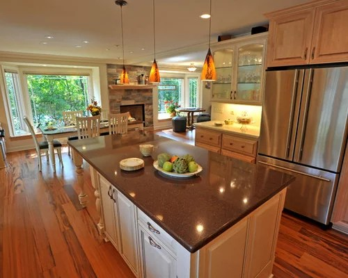 premium traditional galley kitchen design ideas remodels photos small traditional galley eat kitchen design photos medium