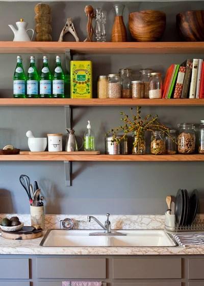 small living smart space savers kitchen walls diy clever storage ideas bathroom organization creative