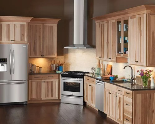 kitchen design ideas remodels photos light wood cabinets design ideas design style dining room fireplace furniture garden