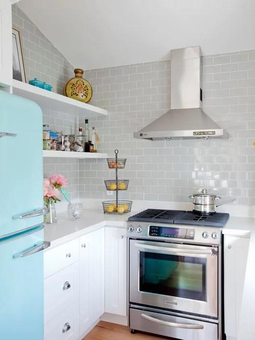 Atemberaubend Eklektischen Stil Einfamilienhaus Renoviert Ideen ...