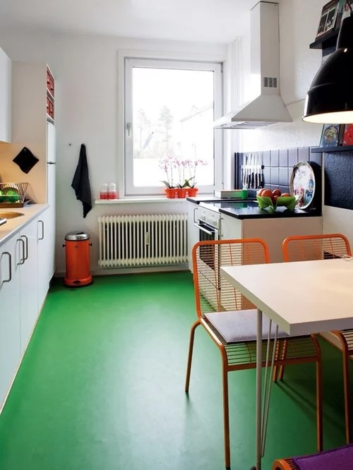 small kitchen design ideas remodel pictures black backsplash scandinavian kitchen design ideas remodel pictures houzz