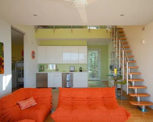 kitchen design ideas renovations photos cork floors small eat kitchen design photos cork floors