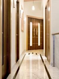 Main Door Design Home Design Ideas, Pictures, Remodel and ...