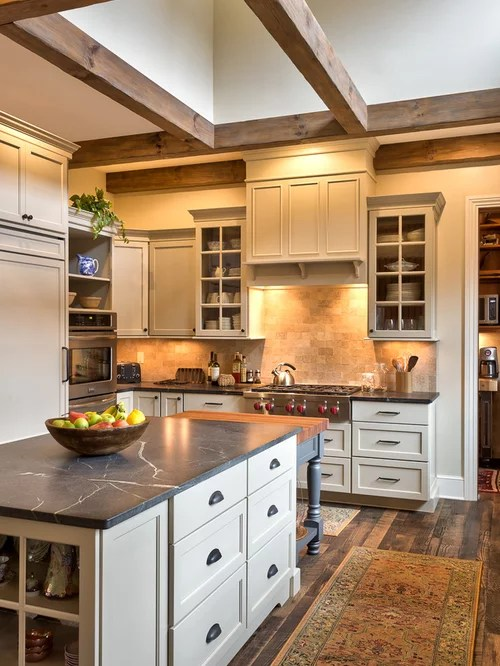 eat kitchen design soapstone countertops multiple transitional eat kitchen multiple islands design ideas