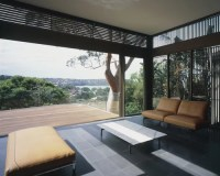 External Privacy Window Screen Home Design Ideas, Pictures ...