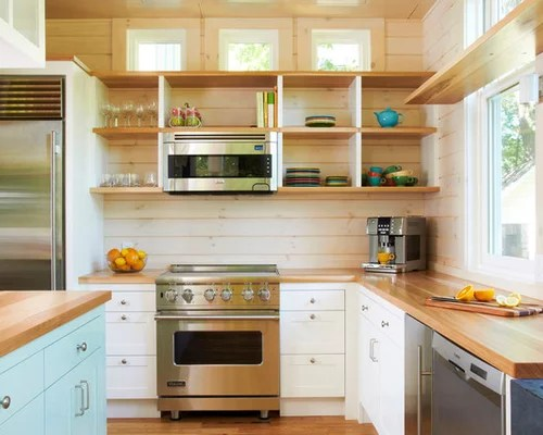 viking microwave home design ideas pictures remodel decor stylish table eat small kitchen ideas decoholic