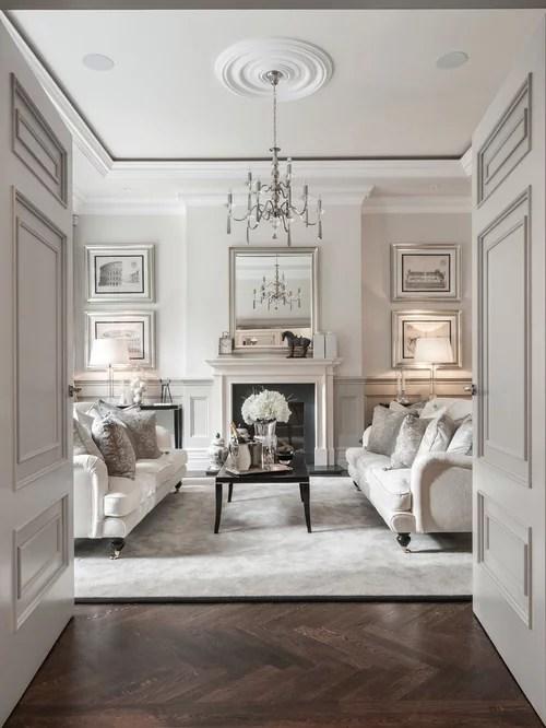 Living Room Ideas \ Design Photos Houzz - houzz living room furniture