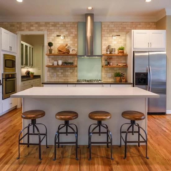 Kitchen hood ideas - kitchen hood ideas