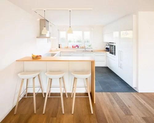 concept kitchen paneled appliances slate floors design ideas scandinavian kitchen design ideas remodel pictures houzz