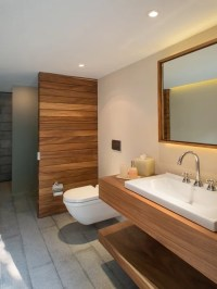 Mexico City Bathroom Design Ideas, Renovations & Photos