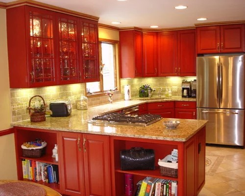 design ideas transitional shaped eat kitchen baltimore inspiration small transitional shaped kitchen remodel