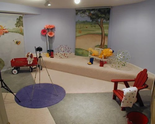 Playroom Ideas For Young Boys Home Decorating