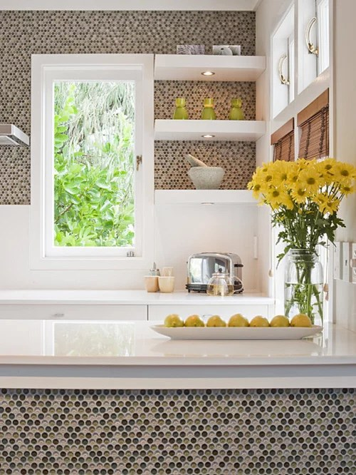 Eklektischen stil einfamilienhaus renoviert  eklektischen stil einfamilienhaus renoviert | inland.billybullock.us