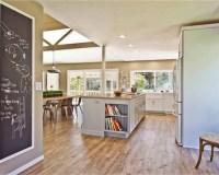Vinyl Plank Flooring Design Ideas & Remodel Pictures | Houzz