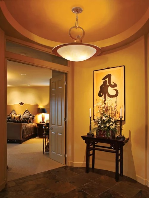 Ashley Furniture Reviews Master Bedroom Entry Ideas, Pictures, Remodel And Decor
