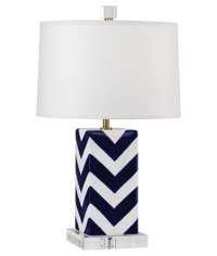 Guest Picks: 20 Stylish Table Lamps Under $200