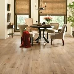Abbey Carpet Floor Ashland Ma Us 01721