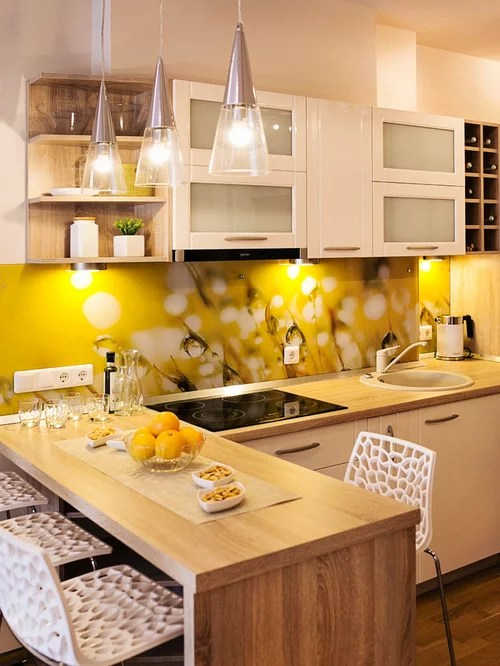 eat kitchen design ideas renovations photos white cabinets design ideas design style dining room fireplace furniture garden
