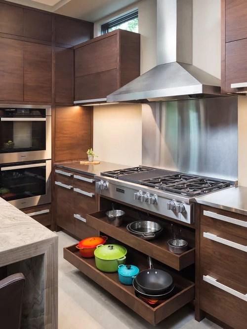 small modern kitchen design ideas remodel pictures houzz modern small kitchen designs smart ideas small kitchen designs