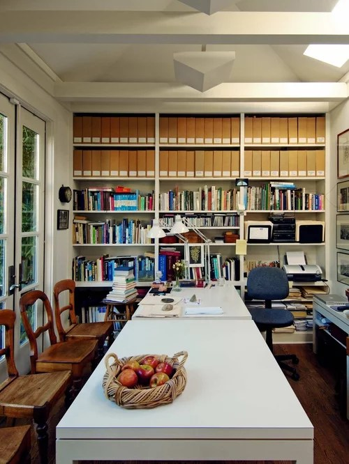 modern kitchen cabinets innovative kitchen design small kitchen contemporary shaker kitchen transitional kitchen manchester uk